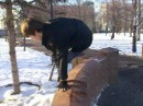 """Revo"" П.с Дима"