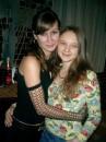 Я и именинница Юль-Юль(АфИнА)                    28.01.2005