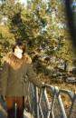 Зима 2008. Гаспра