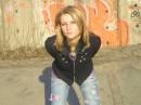 @*# Это я #*@