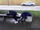 Гыыыы, уснули... )))))