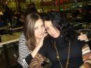 Аленчик, извини, что так позно заметила фотку)))кисс