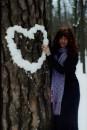 Поздровляю с Днем Святого Валентина!!!!
