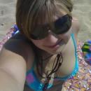 море,солнце.....пляж....уууу.....класссс =)