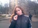 какой вкусныый)))))))))