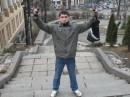 За Динамо!!!