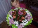 подарок КОХАНОГО:)