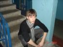 Вот он я))
