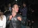 Сьогодні в клубі були такці,  там танцювали ми засранці :))))))))