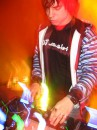 Dance Wave 2008