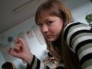 На алгебре скучнова-то было..))))))