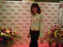 VIVA!   2007