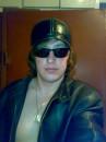 как я вам )) март 2008