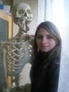 я и мой друг)))