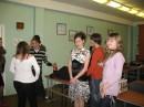 ммм...це мы в классе))
