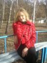 на лавочке)))