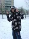 Димка &DEMON$ ) Мой лучший друг ))))