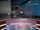 я на телеканале)