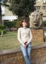 Лев, Царь зверев.... :))))