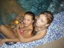 Катя и Анечка