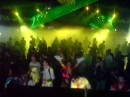 Trance session 2008