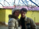 Серенький)))