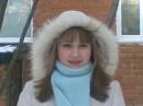Мое любимое солнышко=)))