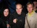 Я, мой друзяко с Киева и Airwave:) По моему мнению отыграл лучше всех!!