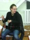 Рассмешили...)))))))