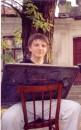 Николаев, художка, 2006.
