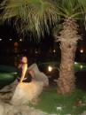 Egypt/ Sharm 2008