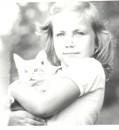 я в 1989 году