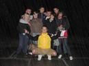 Я и моя компания на Березняках)))))