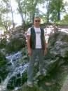 Рига,2007.