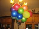 оо...а эти шарики подарила я Санче на ДР)))))
