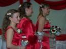 Осталось дождаться невесту - и все будут в сборе :):)