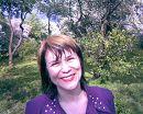 Ботсад в Киеве.Май 2007