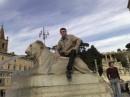 Piazza DELL POPOLO