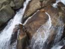 A ot suda brali pitevuyu vodu, poverte mne eto ne voda bila a zhidki led s vershin Alpov :)