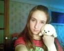 клафный правда?игрушка просто клаФ)))))