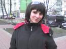 Анастасия Доберман или просто добер)))