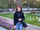 Салгирка, 2007 г.