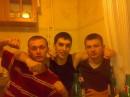 ну шо хлопцы пьем????)))))))