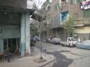 улицы Каира. но коммент :(((