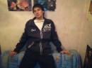 Мой друг из Симферополя