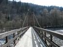 Как всегда Мост