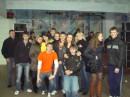 DJ Party 26.03.08