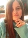 Цемик)))