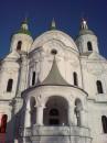 Церковь 12 века