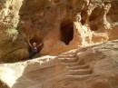 Петра, Иордания)))) Это место - одно из чудес света